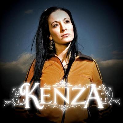 Kenza farah - Kenza farah soprano coup de coeur parole ...
